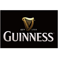guinness-gathering-exhibitor-logos-2016